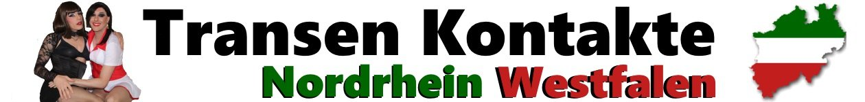 Transen aus NRW suchen Kontakte