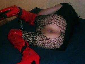 nutten in siegen sextreffen duisburg