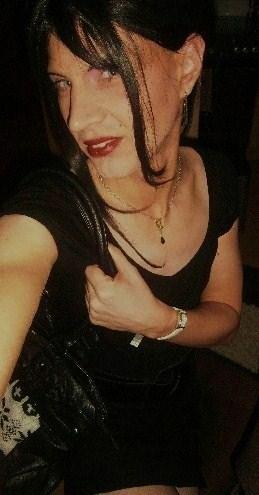 Hi...  Ich bin eine Unkomplizierte Feminime Weibliche Transexuelle Lady und suche hier nette Männer zum kennenlernen , alles kann nix muss Chemie sollte Stimmen. Bei Intresse meldet euch einfach mal  würde mich freuen  Liebe Grüße Jasmin